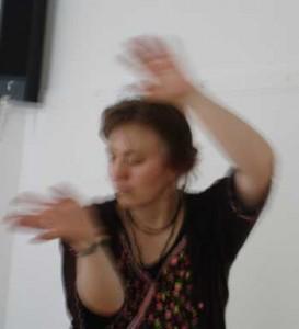gabriele-tanzt